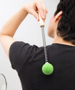 flexi ball massager
