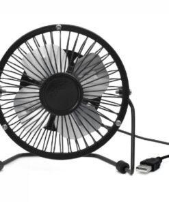 mini ventilator