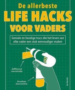 life-hacks-voor-vaders