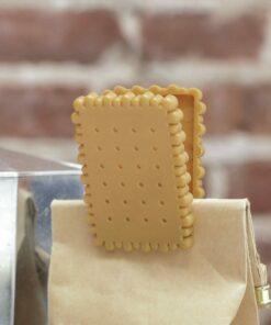 biscuit bag clips