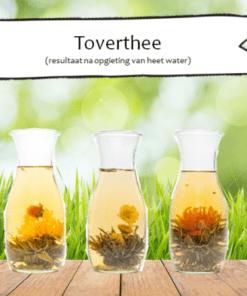 toverthee