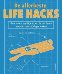allerbeste life hacks