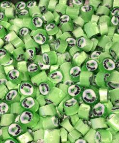 sweets mojito