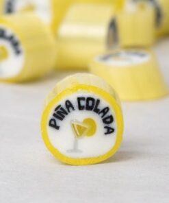 sweets pina colada