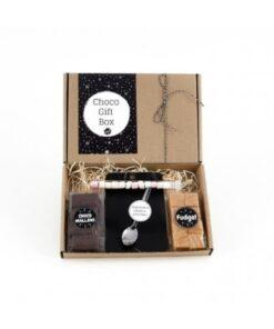 giftbox-chocolade