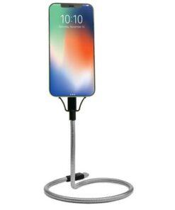 charging standaard