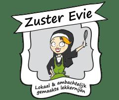 zuster evie