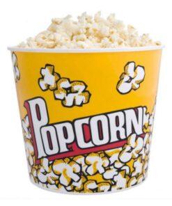 popcorn-emmer