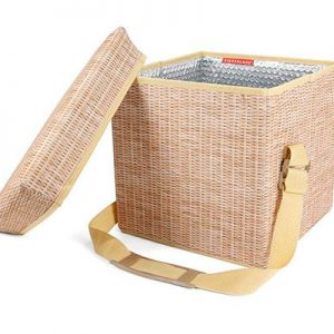 picknick cooler seat